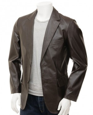 High-Quality-Custom-Wholesale-Men-Leather-Blazer-RO-3608-20-(1)