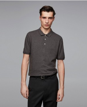 High Quality Cutomized Professional Design Your Own Polo Shirt