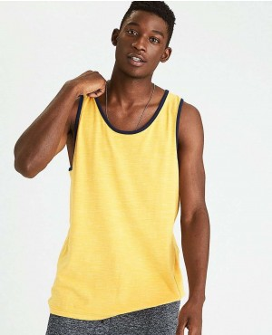 High-Quality-Men-Tank-Top-RO-103485-(1)