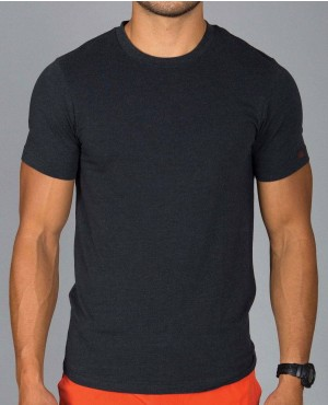 High Quality T Shirt With Your Custom brands
