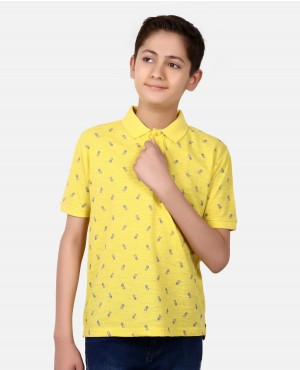 Hot-Sale-Custom-Design-Full-Sublimation-T-Shirt-For-Childs-RO-3393-20-(1)