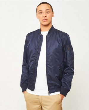 Hot Selling Bomber Jacket
