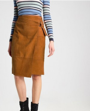Hot-Selling-Suede-Women-Wrap-Skirt-RO-3770-20-(1)