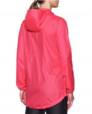 Hot-Selling-Women-Thin-Windbreaker-Jacket-RO-3487-20-(1)
