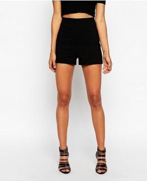 Hot Short