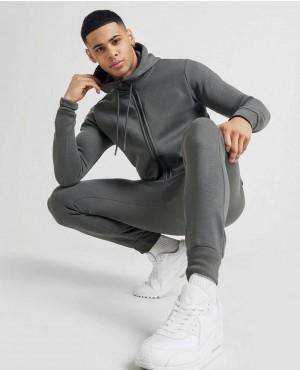 Joggers Tracksuit Hoodie Pants Men Sportswear Sweatsuits