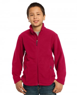 Kids-Value-Fleece-Jacket-RO-3829-20 (1)