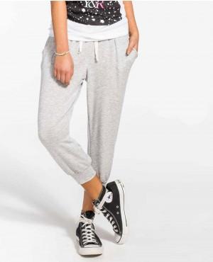 Ladies Baggy Style Pant