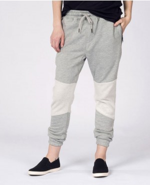 Ladies Stylish Jogger Pant
