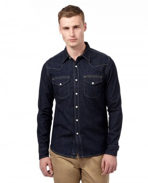 Long-Sleeve-Denim-Shirt-RO-2353-20-(1)