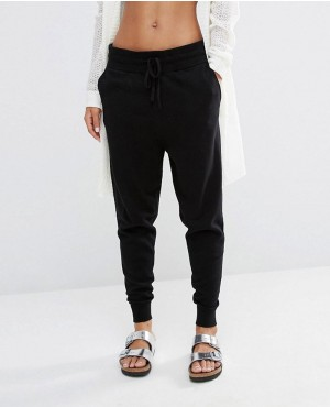 Lounge Sweat Jogging Bottom Pant