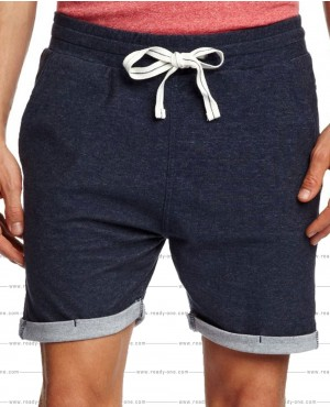 Men Beach Stylish Short