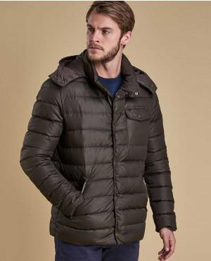 Men-Custom-Padded-Jacket-RO-103320-(1)