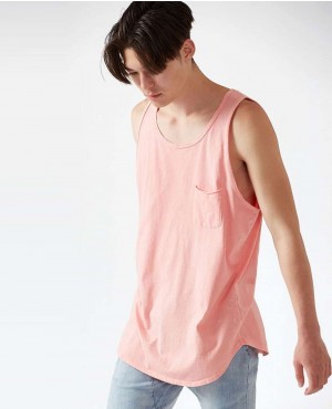 Men-Custom-Tank-Top-RO-103486-(1)