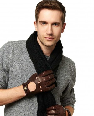 Men-Fashion-Winter-Leather-Motorcycle-Full-Finger-Touch-Screen-Warm-Gloves-RO-2424-20-(1)