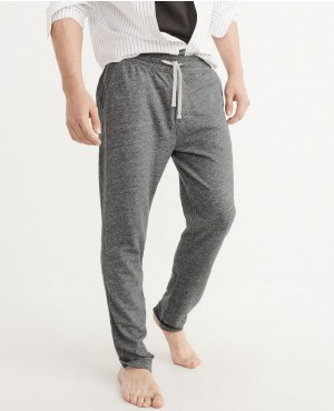 Men Fleece Lounge Pant & Joggers