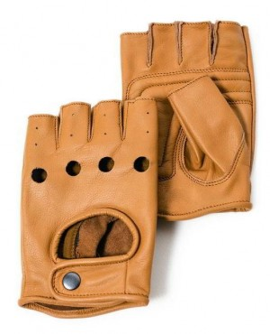 Men Gloves For Shotting