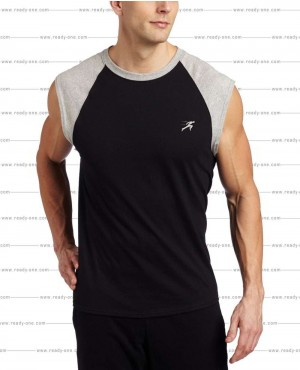 Men Gym Tank Top