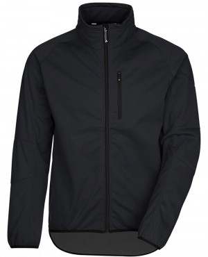 Men High Quality Spectra Softshell Jacket
