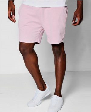 Men Hot Selling Jersey Short