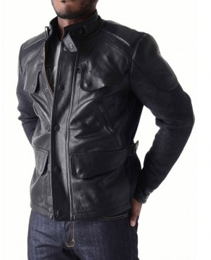Men-Long-Leather-Jacket-RO-102358-(1)