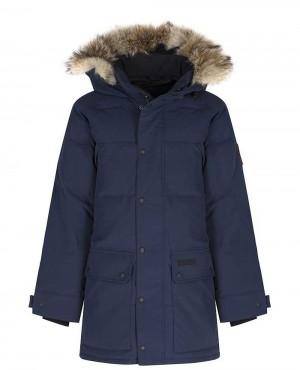 Men-Padded-Puffer-Parka-Jacket-Ink-Blue-RO-103329-(1)