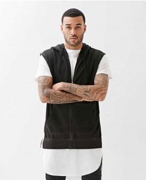 Men-Sleevless-Side-Zipper-Street-Hoodie-RO-10224-20-(1)