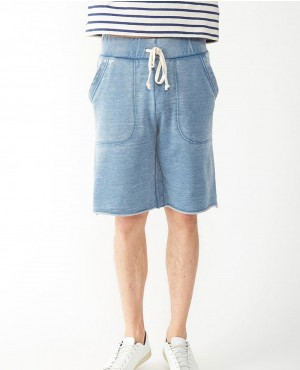 Men Summer Stylish Short