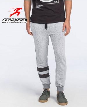 Men-Sweatpant-with-Stripes-below-Knee-RO-10120-(1)