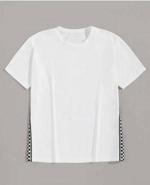 Men-White-T-Shirt-Side-Woven-Tape-RO-135-19-(1)