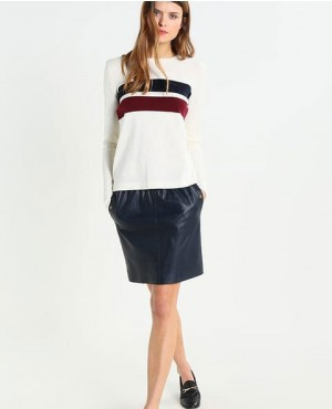 Most-Popular-Mini-Short-Leather-Skirt-Navy-RO-3772-20-(1)