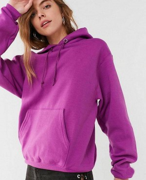 Most Popular Pullover Hoodie With Own Your Custom Brands