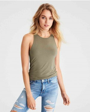 Most Popular Stylish Tank Top