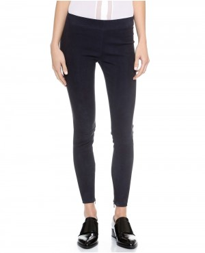 Most Popular Women Skinny Pant