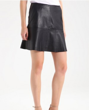 Most-Selling-Custom-Skiny-Fit-Leather-Skirt-Black-RO-3773-20-(1)