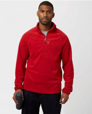 Most Selling Fleece Jacket