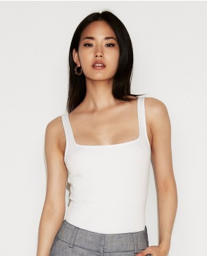 Most Selling Hot Look Tank Top