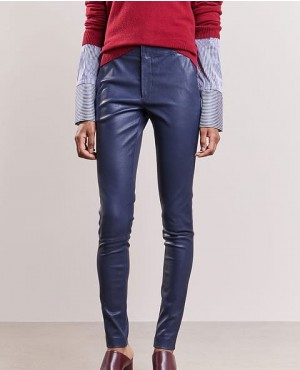 Most Selling Wholesale Custom Leather Women Pants