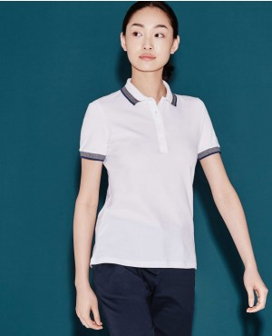 Most Selling Women Polo Shirt With Low Prices