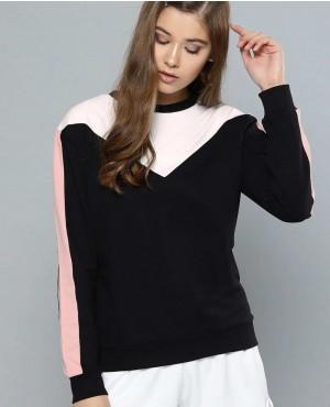 Multi-Color-Blocked-Women-Sweatshirt-RO-3019-20-(1)