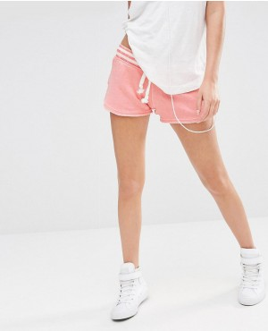 New Fashionable Ocean Drive Stripe Short