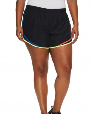New Look Women Boxer Running Shorts