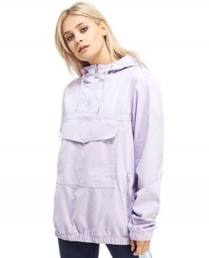 New-Look-Women-Custom-Half-Zip-Jacket-RO-3489-20-(1)