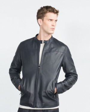 New-Men-Simple-Style-Leather-Jacket-RO-102382-(1)