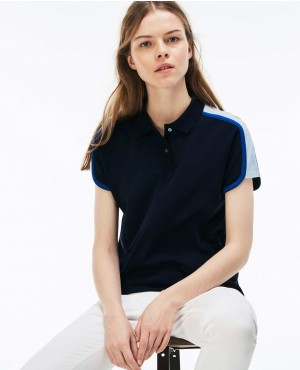New Style And Street Wear Fashionable Polo Shirt
