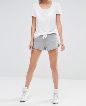 New Trendy Look Casual Shorts
