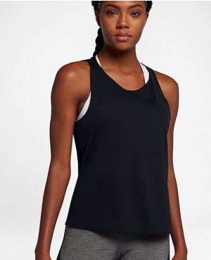 Next Level Ladies Ideal Racerback Tank Top