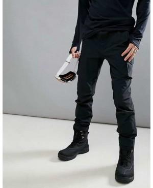 Outdoor-Pants-In-Black-RO-2208-20-(1)