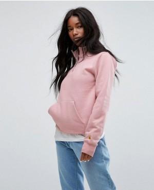 Oversized-Half-Zip-Sweatshirt-RO-3021-20-(1)