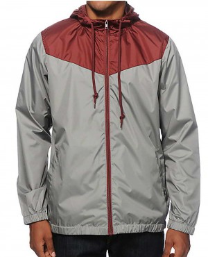 Paneled-Most-Popular-Windbreaker-Jacket-RO-102586-(1)